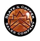Slate & Copper Sales Company