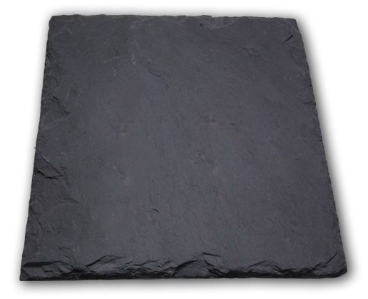 Unfading spanish black greenstone architectural roofing for Vermont slate colors