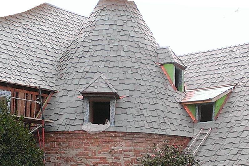 former-cedar-shake-roof