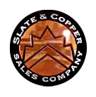 Slate & Copper Sales Company