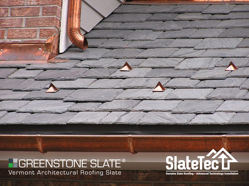 Press Release: Greenstone Slate Joins forces with SlateTec