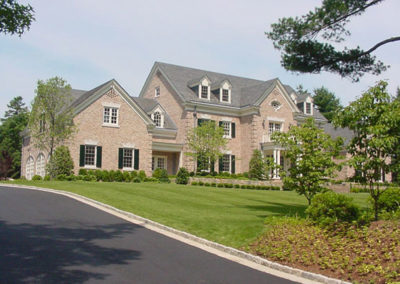 Vermont Gray Black Slate Tops Grand Stone Colonial