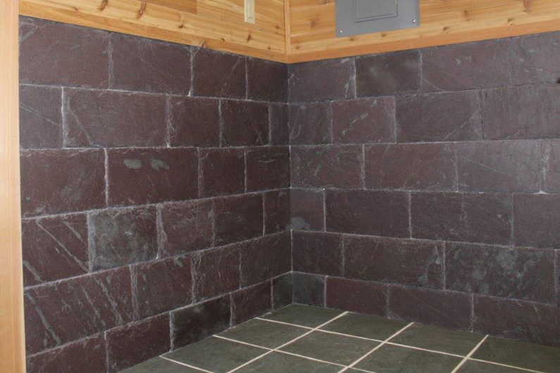 slate-wall-application-1