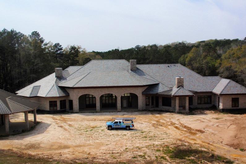 slate-roofs-four-color-blend-1