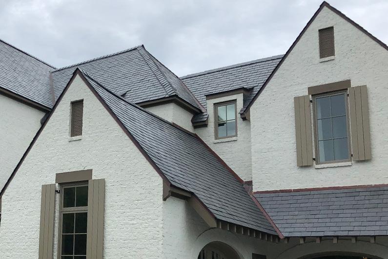 greenstone-slate-unfading-spanish-black-roof-2