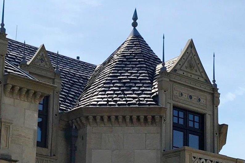 greenstone-slate-vermont-black-new-england-residence-1